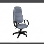 POLTRONA PRESIDENTE TOK CHAIR 2000