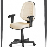 CADEIRA TOK CHAIR 2011
